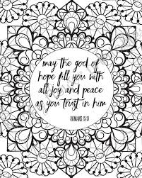 Small Picture Fabulous Printable Bible Coloring Pages With Verses Coloring
