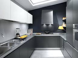 modern kitchen designs photo gallery kitchen design gorgeous ideas gallery of best designs designing modern country modern kitchen designs photo gallery