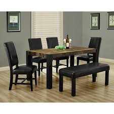 Kitchen And Dining Room Furniture Monarch Specialties Kitchen Dining Room Furniture Furniture