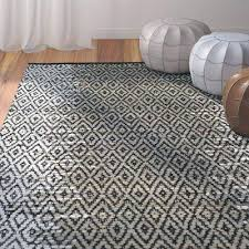 best gray area rugs ideas on bedroom area rugs with light gray area rug crosier gray