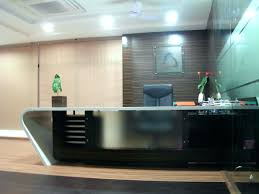 office decorator. Outstanding City Office Decorator B
