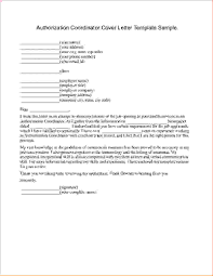 Area Coordinator Cover Letter i o psychologist cover letter