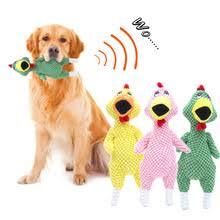 Поставка для домашних животных интерактивные <b>игрушки для</b> ...