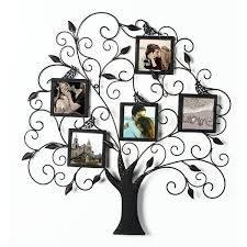 Small Picture AdecoTrading Collage Wall Hanging 5 Opening Picture Frame