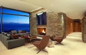modern beach furniture. Beachy Living Rooms : Modern Beach House Room Design With L Shaped  Sectional Sofa And Modern Beach Furniture E