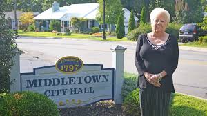 Middletown launches new chamber of commerce - Louisville Business First