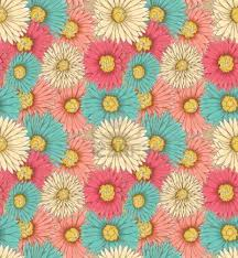 pretty floral tumblr backgrounds. Throughout Pretty Floral Tumblr Backgrounds
