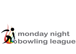 monday night bowling league standings ian ed bowling boston