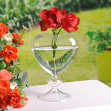 Small Picture Online Buy Wholesale vase stands from China vase stands