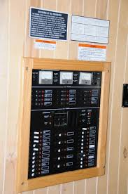 know your fuse box houseboat magazine how does my fuse box work know your fuse box