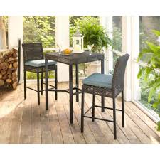 home patio bar. Furniture:Outdoor Patio Bar Furniture Height Dining Sets The Home 99 Awful Outdoor