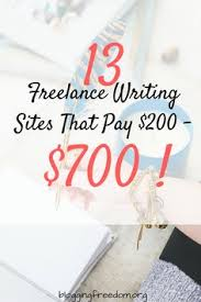 lance writing jobs for beginners sites to get started lance writing jobs for beginners 7 sites to get started infos writing jobs and more