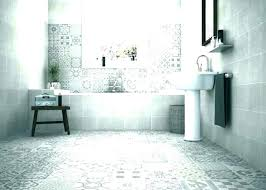 vintage style bathroom floor tiles bathroom tiles marvelous tile bathroom tile bathroom floor tile bathroom using