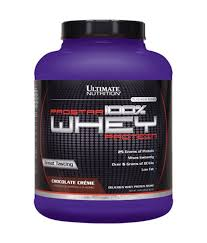 ultimate nutrition prostar 100 whey protein 2 39 kg