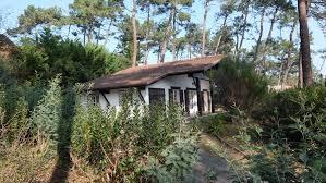 ref 274 maison landaise à piraillan vendu en juin 2017