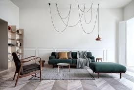 scandi style furniture. Different Types Of Wooden Textures From The Luminosity Light Herringbone Parquet, Through Elegant Lines Scandinavian Design Furniture, Scandi Style Furniture