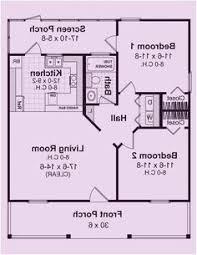 4942 Best Free House plans ,Home Design , Interior Designs Ideas ...