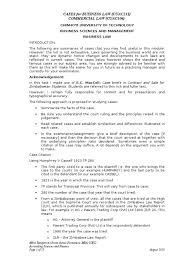 supreme court case study answers best websites for homework  supreme court case study 3 answers