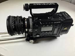 sony f55. sony pmw-f55 cinealta 4k camera pkg f55