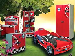 nascar bedding sets toddler bed fresh car themed bedroom ideas for boys with picture boys bedroom nascar bedding sets