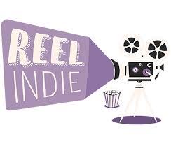 Reel Indie | Cinema Feature | Tucson Weekly