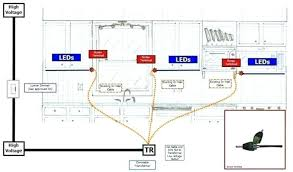 low voltage cabinet lighting. Enchanting Wiring Under Cabinet Lighting New Hard Diagram For Low Voltage .