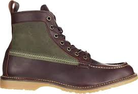 mens leather and fabric boots over 700 mens leather and fabric boots style