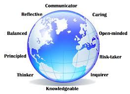 Learner Profile – Natomas Middle School