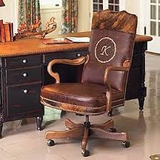 custom office chair. Fancy Design Custom Office Chairs Plain Ideas Leather And Cowhide Chair