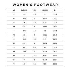 Apex Junior Girls Shoe 31594a24 Flat Shoes Shoes Women