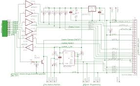 ethernet wire diagram images pcb microsd card besides gopro hero 3 schematics further biomass