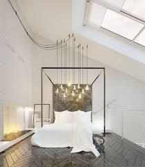 cord lighting. Simple Lighting View In Gallery Cord Lighting  And Lighting