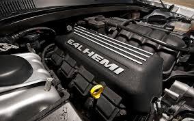 Mopar Announces 2012 Dodge Charger Redline, Chrysler 200 Super S ...