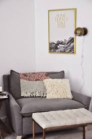 reading nook furniture. restlessoasis some things take time reading nook furniture
