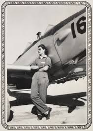 Images & Artifacts - Women in the Military - WWII - LibGuides at ...