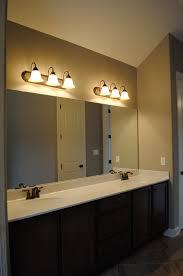 white bathroom vanity mirrors. Fine White Bathroom Vanity Mirrors Ideas Mirror To Inspire You Best For  In White V