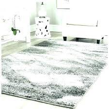 threshold area rug target area rugs target area rugs gray contemporary area rugs 9 x s target