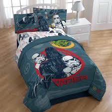 star wars bedding full medium size of star wars bed sheets star wars bedding for kids star wars bedding boys