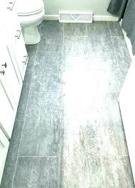 armstrong alterna flooring wood tile kitchen floor gorgeous vinyl installation dealers cleaning