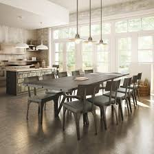 contemporary industrial furniture. AMISCO - Southcross Table Base (50567) \u0026 Architect Chair (30563) Furniture Contemporary Industrial T