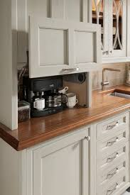 Kitchen Designs by Ken Kelly offers the best custom kitchen cabinets,  storage ideas, drawer dividers, and closet organizing in its Long Island NY  showroom.