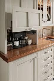 556 best Kitchen images on Pinterest   Beautiful kitchens, Dream ...