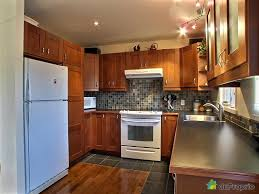 Small 10X10 Kitchen Ideas