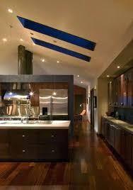 lighting vaulted ceiling. Track Lighting Sloped Ceiling New Ideas Pendant Vaulted
