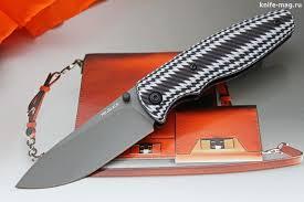 <b>Складной нож</b> Zipper (с изображениями) | <b>Складной нож</b>, <b>Ножи</b> ...