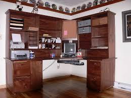 home office desks ideas. peachy design ideas 24 home office desks
