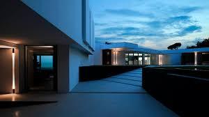 kreon lighting. Ceiling Lighting Profile / Wall-mounted Built-in HID Kreon P