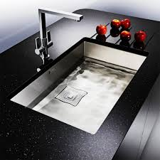 Fireclay Sink Reviews sinks interesting undermount kitchen sinks stainless steel 4555 by guidejewelry.us