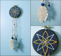 Handmade Things For Room Decoration How To Make House Decorative Items