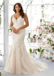 wedding dress martha wedding dress style morilee plus size gowns mori lee agreeable bridesmaid dresses